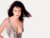 elisabeth_hurley_wallpaper_009
