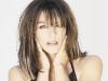elisabeth_hurley_wallpaper_018