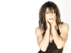 elisabeth_hurley_wallpaper_023