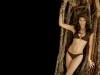 elisabeth_hurley_wallpaper_025