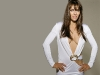 elisabeth_hurley_wallpaper_027