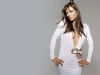 elisabeth_hurley_wallpaper_028