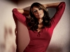 elisabeth_hurley_wallpaper_031