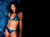 elisabeth_hurley_wallpaper_032