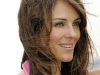 elisabeth_hurley_wallpaper_037