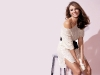 elisabeth_hurley_wallpaper_041