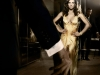 elisabeth_hurley_wallpaper_046