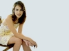 elisabeth_hurley_wallpaper_048