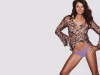 elisabeth_hurley_wallpaper_057