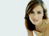 elisabeth_hurley_wallpaper_058