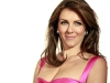elisabeth_hurley_wallpaper_063