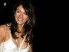 elisabeth_hurley_wallpaper_068