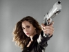 eliza_dushku_wallpaper_002