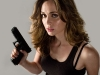 eliza_dushku_wallpaper_005