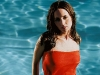 eliza_dushku_wallpaper_018