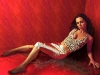 eliza_dushku_wallpaper_022
