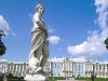 catherine-palace-pushkin-st-petersburg-russia