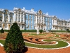 catherine-palace-st-petersburg-russia