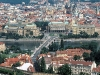 manesu-bridge-over-the-vltava-river-prague-czech-republic