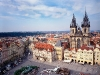 old-town-square-and-tyn-church-prague-czech-republic