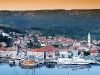 port-of-jelsa-hvar-island-croatia