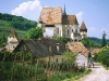 saxon-fortified-church-of-biertan-near-sighisoara-transylvania-romania