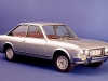 fiat-124-sport-coupe-1972-75