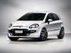 Fiat Punto Evo MyLife