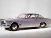 fiat_2300-coupe