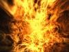 fire_wallpaper_005