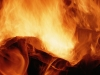 fire_wallpaper_021