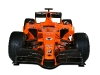 2007-spyker-formula-one-f8-vii_wallpaper