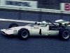 bmw_formel_2_-_hubert_hahne_wallpaper