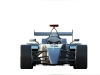 f1-car-of-future-1_wallpaper
