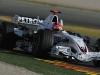 f1_bmw_2007_300_dpi_wallpaper