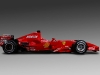 ferrari_f2007_03_wallpaper