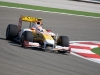 nelson_piquet_2009_turkey_wallpaper