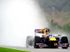 sebastian-vettel-2010-rb6-formula-one-car-wallpaper_wallpaper