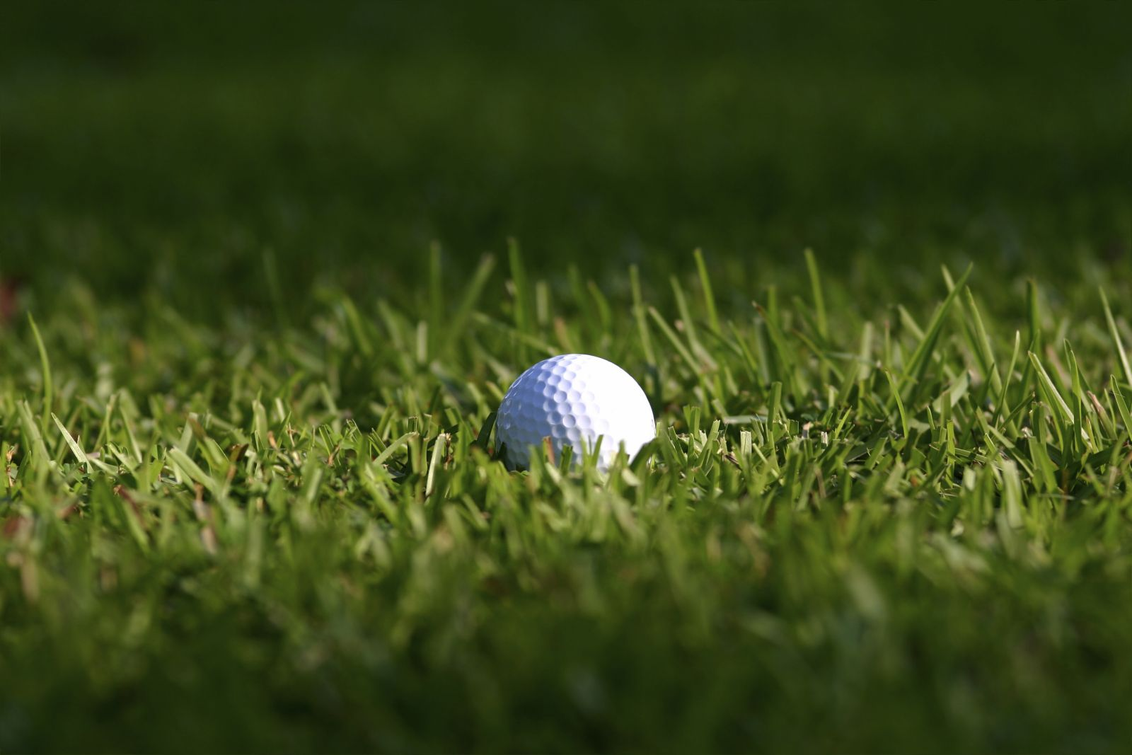 golf_wallpaper_003