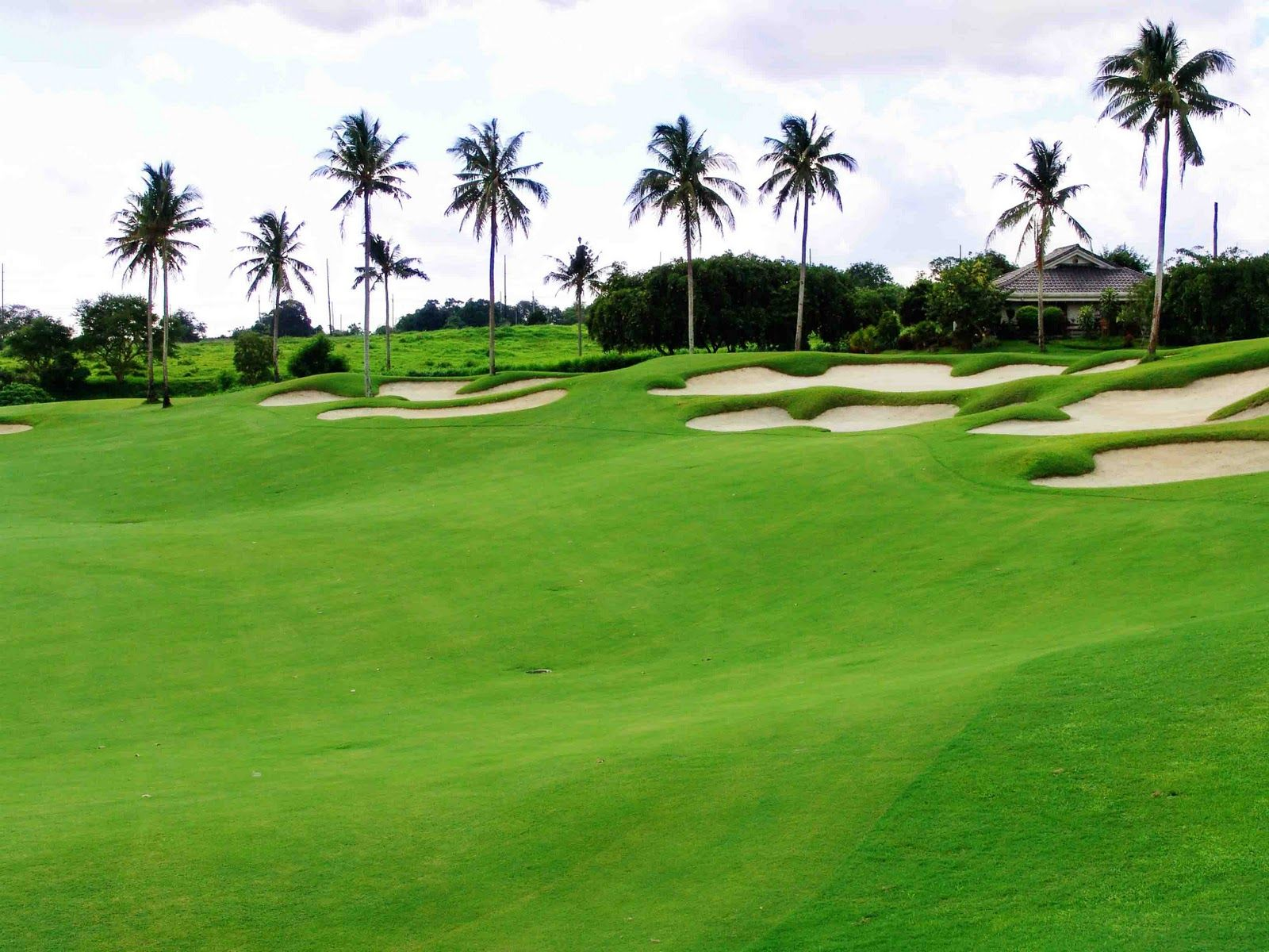 golf_wallpaper_006