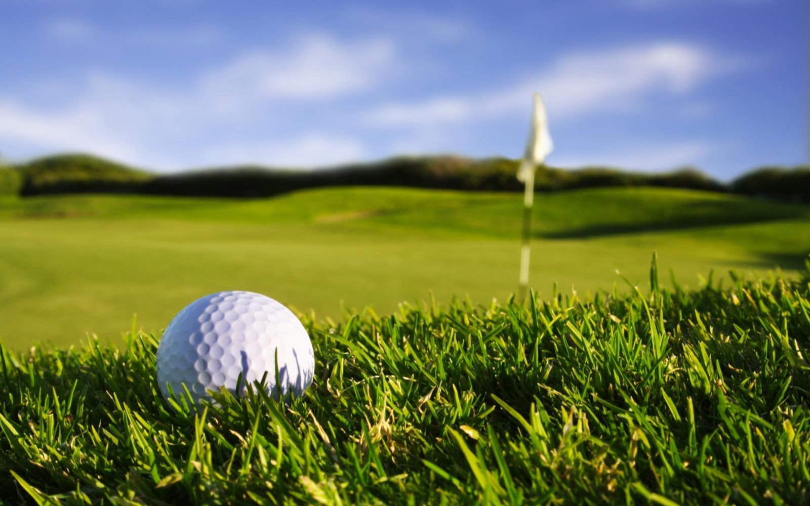 golf_wallpaper_009
