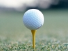 golf_wallpaper_004