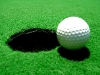 golf_wallpaper_005