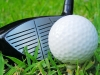 golf_wallpaper_007