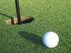 golf_wallpaper_008