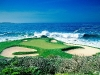 golf_wallpaper_014