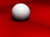 golf_wallpaper_016
