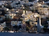 harbor_town_of_yialos_island_of_symi_greece_wallpaper