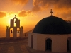kimis_theotokov_church_santorini_greece_wallpaper