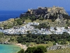 lindos_rhodes_greece_wallpaper